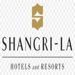 kisspng-shangri-la-hotels-and-resorts-logo-brand-font-alliance-tour-5bed4281093bf3.1536488315422757130378